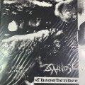 ZYANOSE / Chaosbender (7ep) D-takt & rapunk