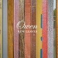 OWEN / New Leaves (cd) Polyvinyl