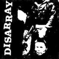 DISARRAY / 1982-1986 (Lp) Black water