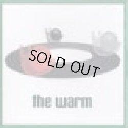 画像1: the warm / st (cd) Fine tuning!