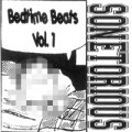 SONETORIOUS / Bedtime beats vol.1 (cdr)