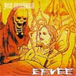 画像1: EEVEE / you good man (cd) 男道