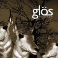 GLOS / harmonium (cd) lovitt Records