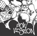 LOW VISION / Declare (cd) WD sounds