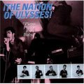 NATION OF ULYSSES / Plays Pretty For Baby (cd) Dischord Records