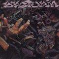 DYSTOPIA / Human=garbage (cd) Tankcrimes