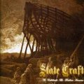 STATE CRAFT / To celebrate the forlorn seasons (cd) (Lp) Good life