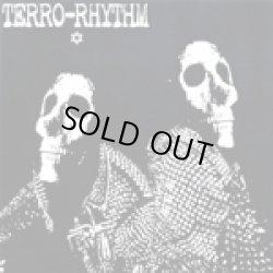 画像1: V.A / TERRO-RHYTHM #1 (cd) 男道