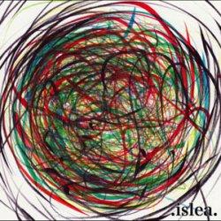 画像1: .islea. / こころのもり (Lp) iii