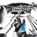 CORTECUELLOS / Violent assasinz (cd) jukeboxxx