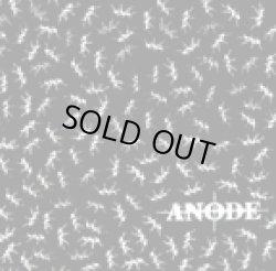 画像1: ANODE / 2nd (7epx2) 男道