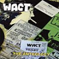 WACT / The Anthology (cd) Fixing A Hole
