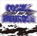 COSMIC NEUROSE / Brand new wild (cd) Royal Shadow