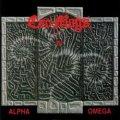 CRO-MAGS / Alpha omega (cd) Divebomb
