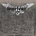 WARFEAR / dead, unburied, forgotten (Lp) Crust war