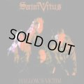 SAINT VITUS / hallow's victim (Lp) Sst