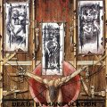 NAPALM DEATH / Death By Manipulation (cd) Earache