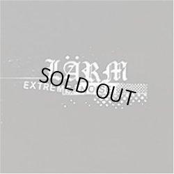 画像1: LARM / extreme noise (cd) Coalition