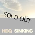 HDQ / sinking (cd) Boss tuneage