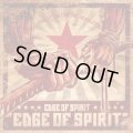 EDGE OF SPIRIT / st (cd) Och