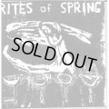 RITES OF SPRING / End on End (cd) Dischord