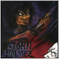 画像1: V.A / Tribute to John Holmez (cd) Hard core kitchen
