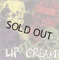 LIP CREAM / Lip Cream's Thrash Til Death (cd) 鬼