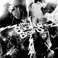 THE BACILLUS BRAINS  / 祭り囃子がきこえる(限定版) (2cd+dvd) TEXTURE