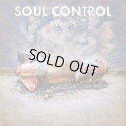 画像1: SOUL CONTROL / Cycles (cd) Bridge Nine Records