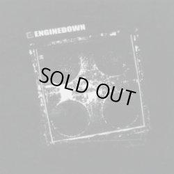 画像1: ENGINE DOWN / st (cd) Look out