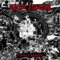 DEATH DEALERS / Files of atrocity (cd) MCR company
