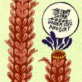 THE STORY SO FAR / Under Soil & Dirt (cd) Ice grill$