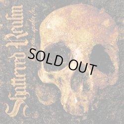 画像1: SHATTERED REALM / Broken Ties, Spoken Lies (cd) Eulogy Recordings